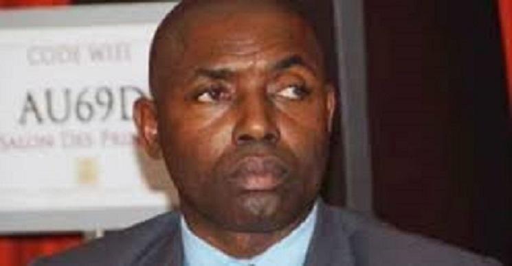 Casamance: Lettre ouverte au Recteur* de l'Université Assane Seck de Ziguinchor (1ère partie