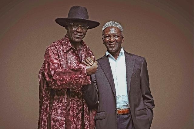 FestivalLa manifestation multiculturelle débute vendredi avec Touré Kunda en tête d'affiche. Tour d'horizon