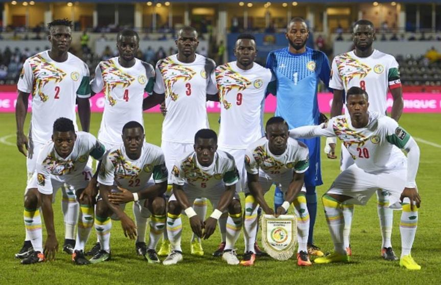 Mondial-2018 – DÉBAT DU JOUR Le Sénégal sauvera-t-il l'honneur de l'Afrique ?