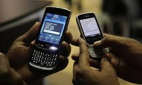 BAC 2018: Le Téléphone Portable Formellement Interdit Dans Les Centres D'Examen