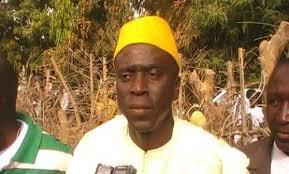 Yancouba Sagna, maire de Sindian: « Pourquoi j'ai rejoint Macky Sall »