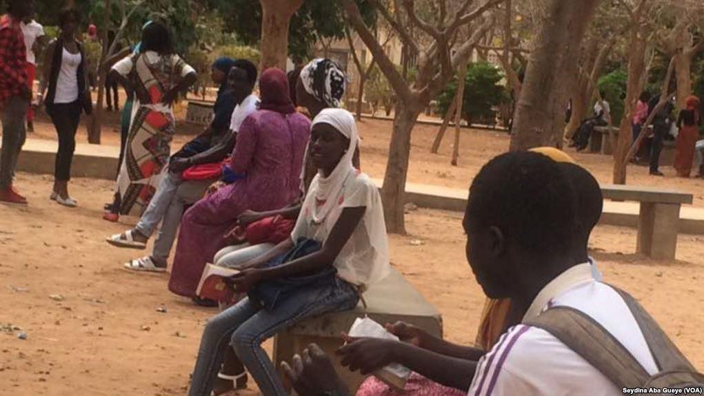 Baccalauréat 2018 : 131 élèves déjà exclus