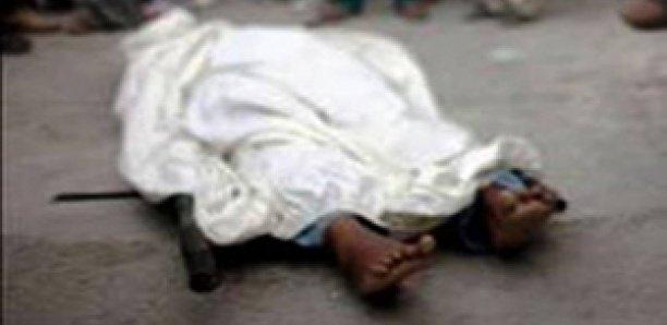 Port-au-Prince (Haïti) : Un Sénégalais abattu dans sa boutique