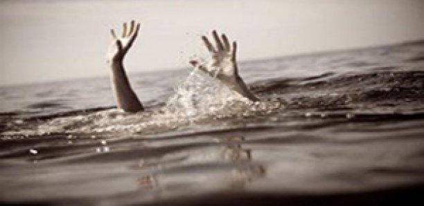 Guédiawaye : 4 morts par noyade en 72 heures
