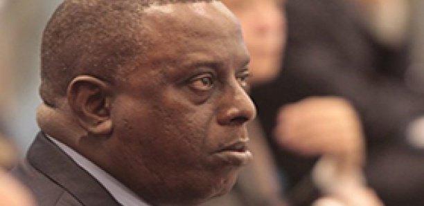 États-Unis : Gadio sera jugé en novembre