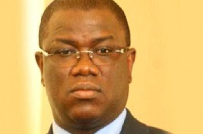 La fin du franc CFA pourrait «couper les liens entre le Trésor français» et l'Afrique