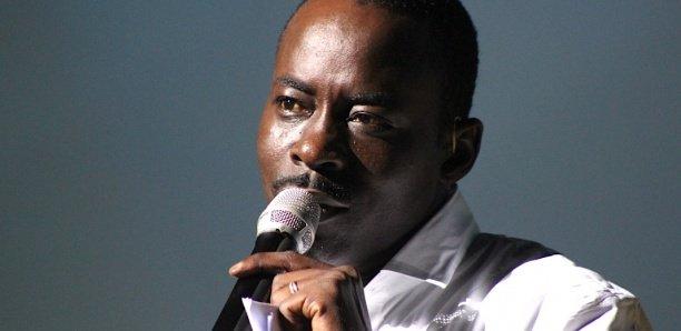 Le suspense est mort, Dj Boubs quitte GFM annonce le nouveau Directeur