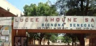 Urgent: Le proviseur, le censeur et un membre de l'administration du lycée Ahoune Sané relevés de leur fonction
