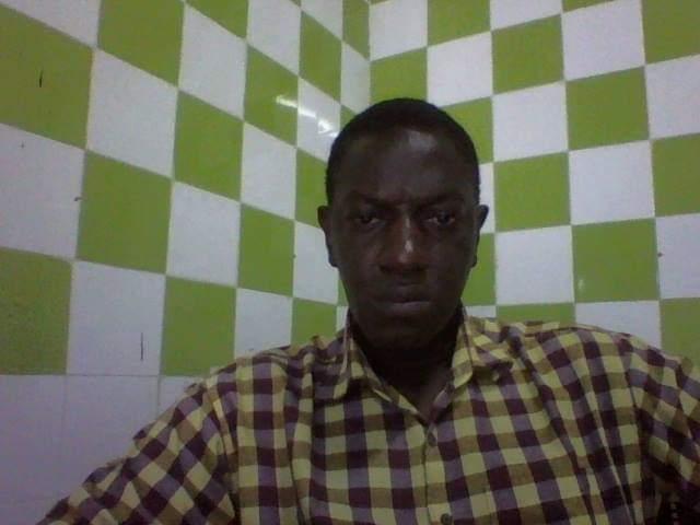 Quand le journaliste Papo Mané s'interroge: A quand la Paix en Casamance?