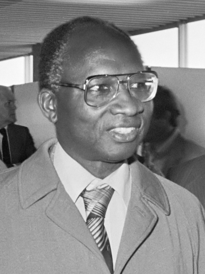 Nécrologie: La Gambie orpheline de son premier président