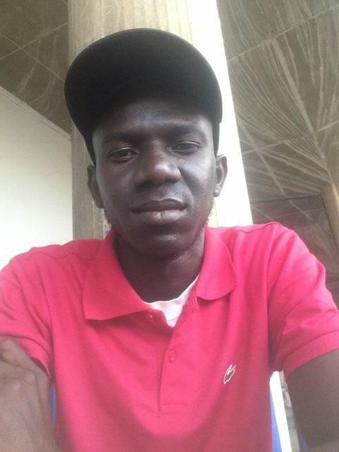 Accident de Badiouré, Sidy Sonko succombe à ses blessures à Dakar