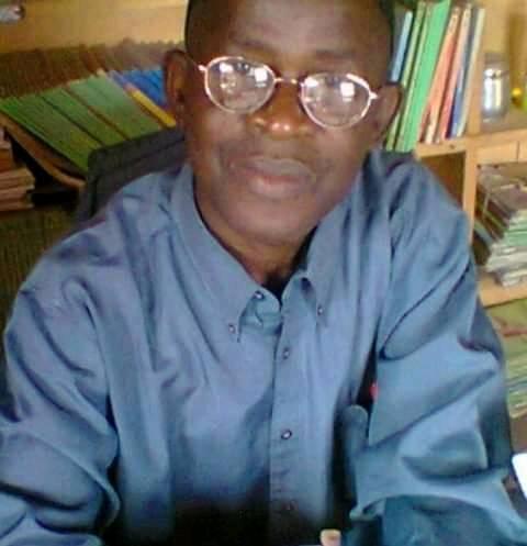 Urgent: Le surveillant général du lycée de Tenghory s'est pendu