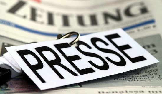 Joe Loppy n'est plus, la presse de Ziguinchor pleure son doyen