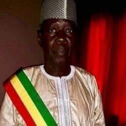 Urgent: Le député Abdoulaye Bosco Sadio n'est plus
