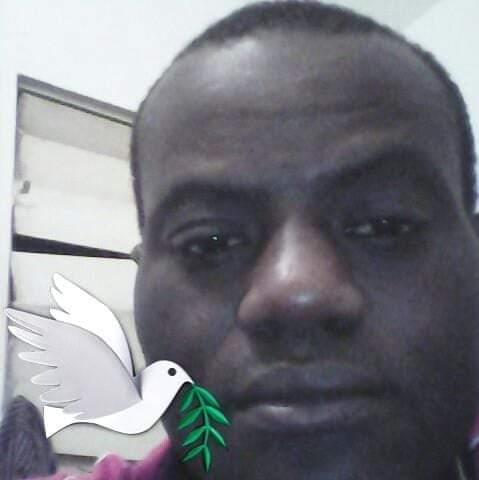 La presse sénégalaise en deuil, Ibrahima Diakhaby n'est plus