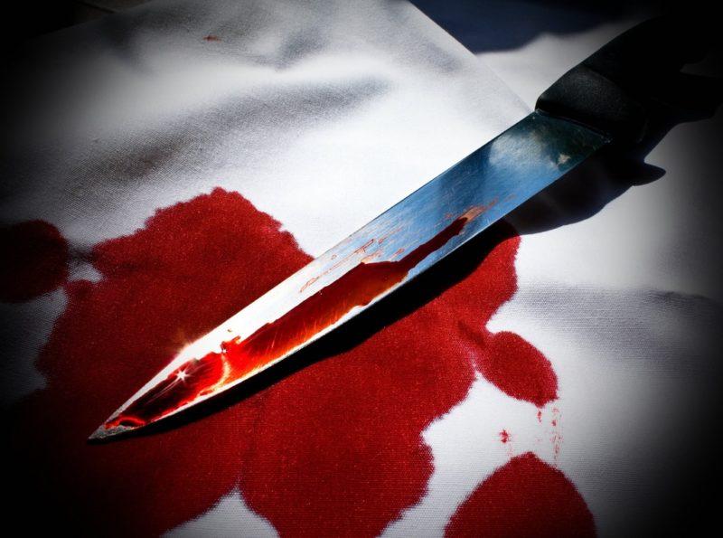 Coubanao: Un jeune drogué tue son père et blesse son frère