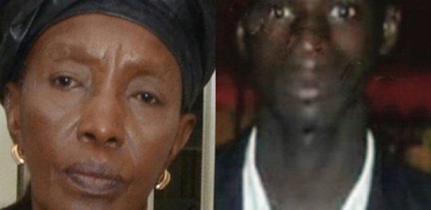 Meurtre de Fatoumata Mactar Ndiaye : Le verdict est tombé pour Samba Sow