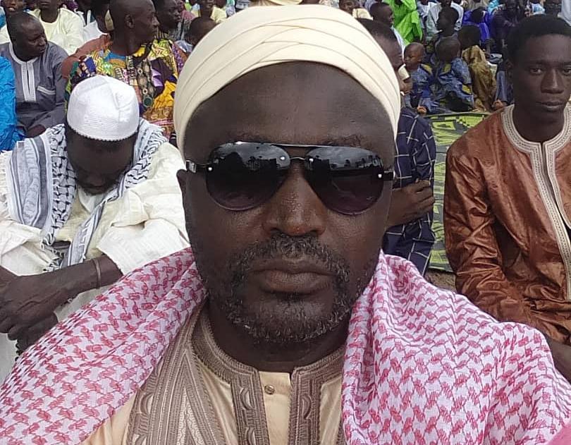 Suelle: L'association des imams de la commune tient son gamou  ce vendredi