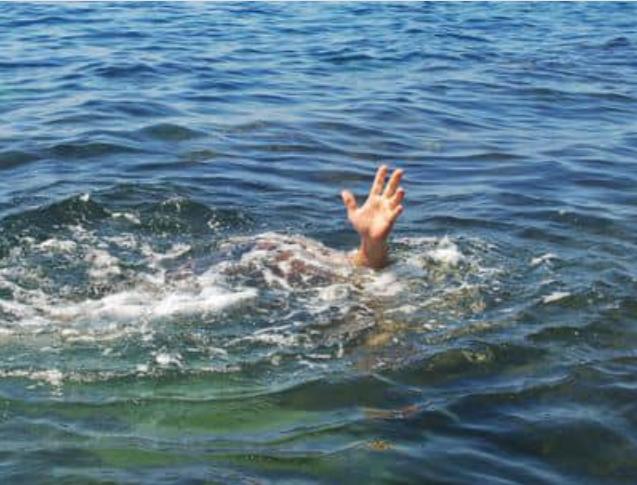 Cap-Skiring: Un touriste Polonais meurt par noyade