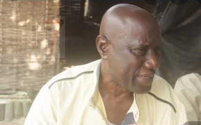 MFDC: Edmond Bora remplace Elinkine Diatta