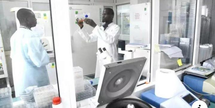 Coronavirus: Le Sénégal confirme son deuxième cas