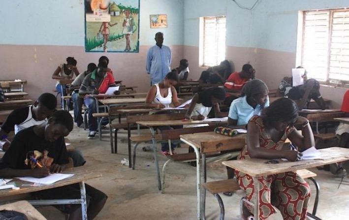 Urgent: Reprise des cours le 02 juin pour les élèves en classe d'examen
