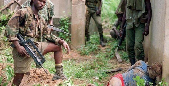 Diégoune: Amidou Diémé abattu par deux individus armés
