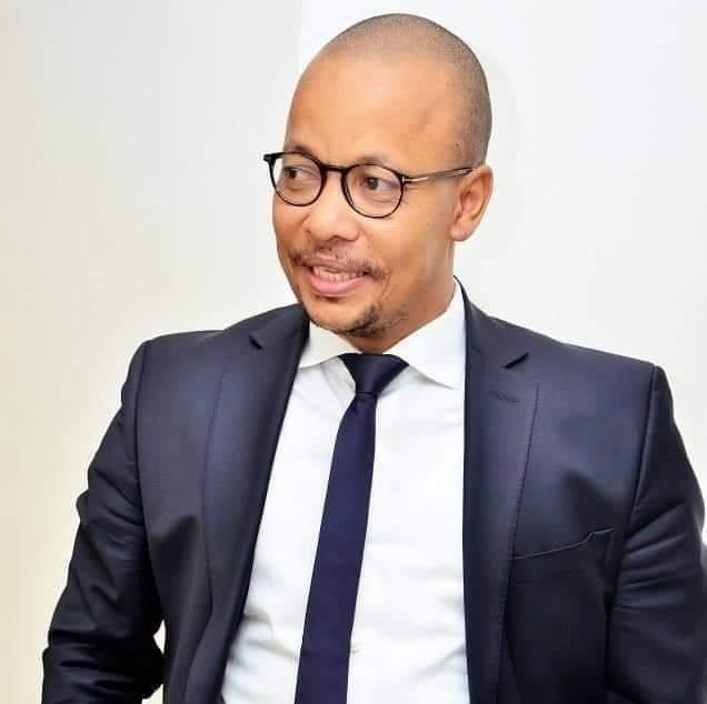 Situation covid-19, les vérités de Jules Souleymane Diop