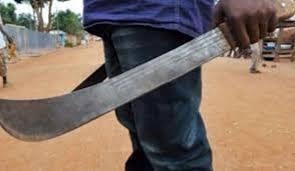 Vélingara: Une femme tuée dans sa chambre par un inconnu