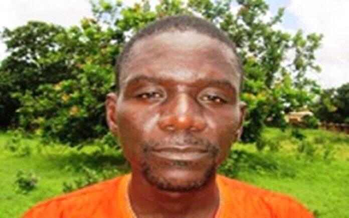 Oulampane: Le Maire et l'Imam cités dans une affaire d'escroquerie foncière (Vidéo)