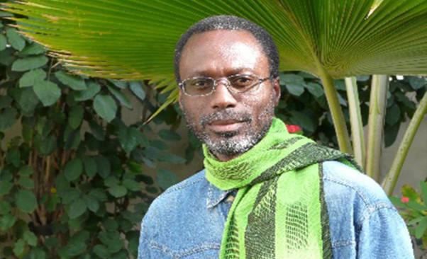 """Casamance : """"Tout leader politique a ses rebelles et journalistes"""", JMFB répond ainsi à Robert Sagna"""
