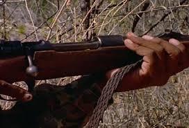 Diégoune: Un homme fusille son petit frère qu'il confonde à un singe