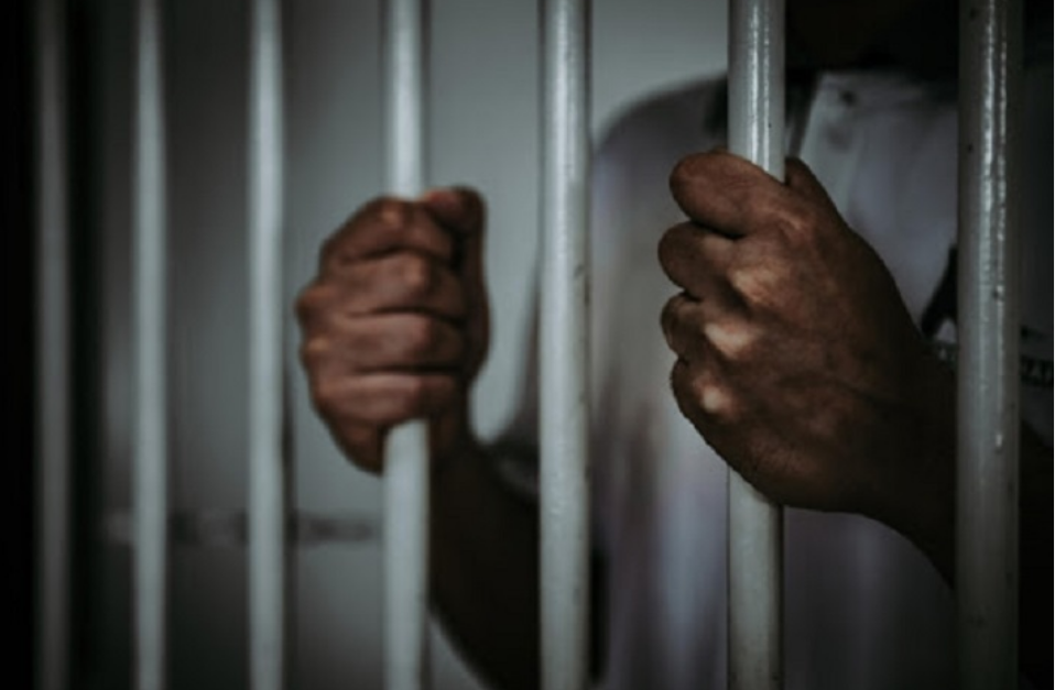 Kawtef: Le faux gouverneur de Ziguinchor est un étudiant