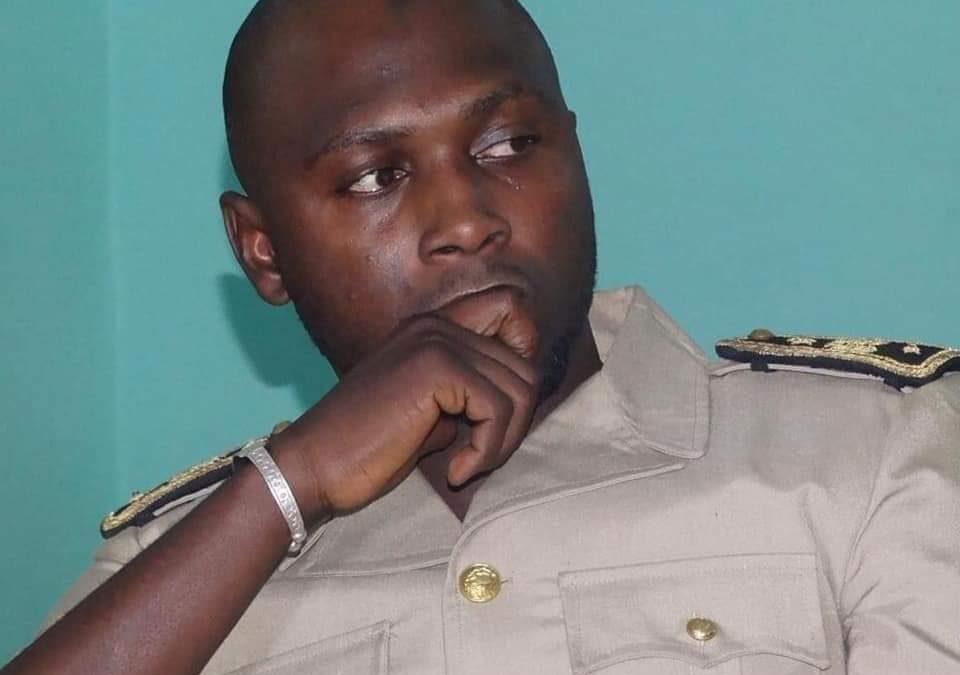 Tambacounda : Le sous-préfet de Koulor décède après un malaise