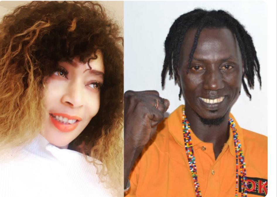 """""""Kujamat"""", le groupe qui cartonne en Casamance"""