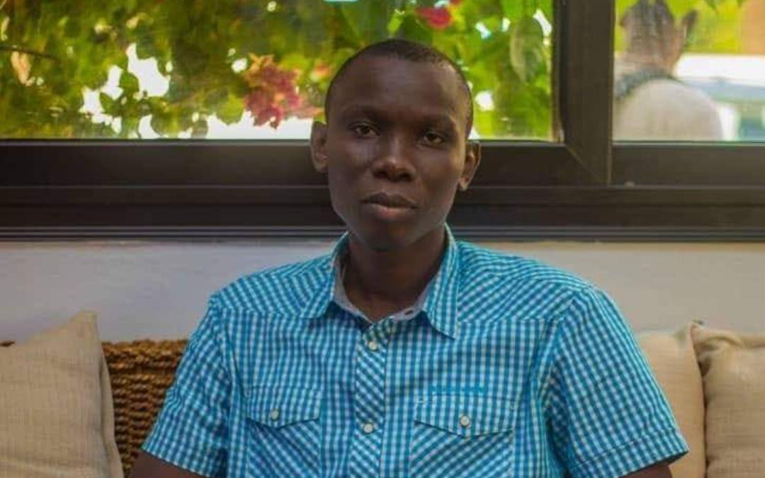 Ziguinchor: Les jeunes de BBY appellent Macky Sall à décrypter le message du peuple à sa juste valeur