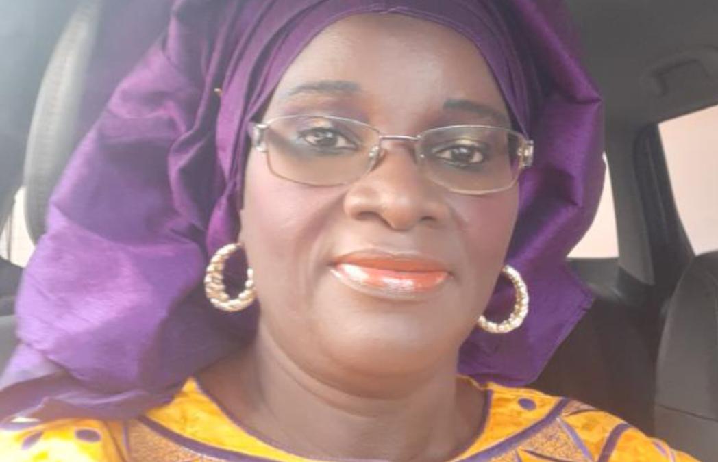 Affaire Sonko, des morts à BIGNONA, le Dr Ndeye Gnima Goudiaby quitte l'APR
