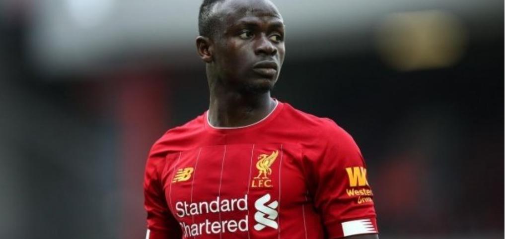 Super ligue : La cinglante réponse de Sadio Mané