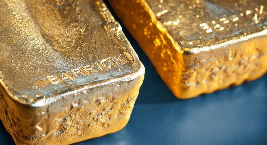 Redressement Fiscal non payé: Le Sénégal réclame 120 milliards de FCFA à Barrick Gold