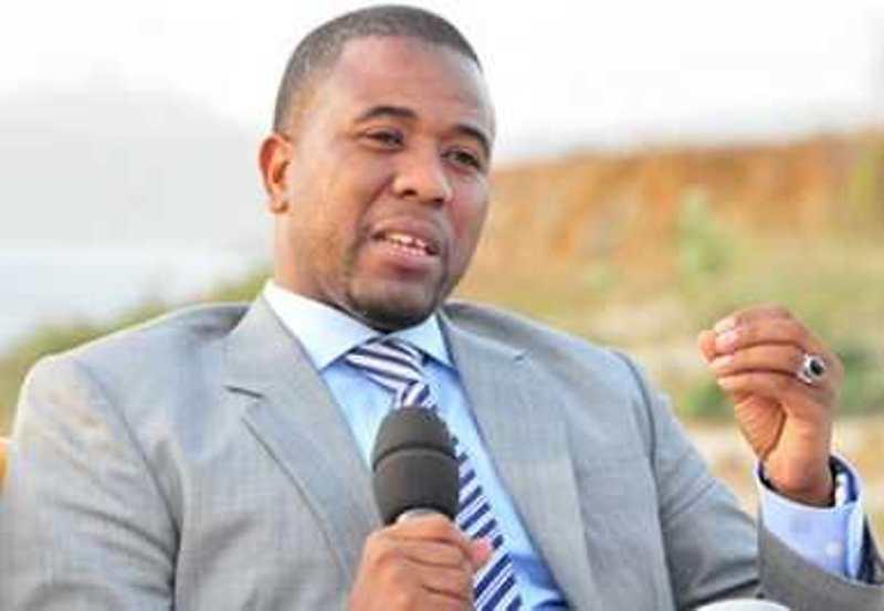 Achat d'un avion à 60 milliards, Bougane Gueye Dany écrit à Macky Sall