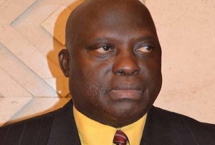 Guinée Bissau : L'ancien ministre de la Santé, Antonio Deuna arrêté pour détournement