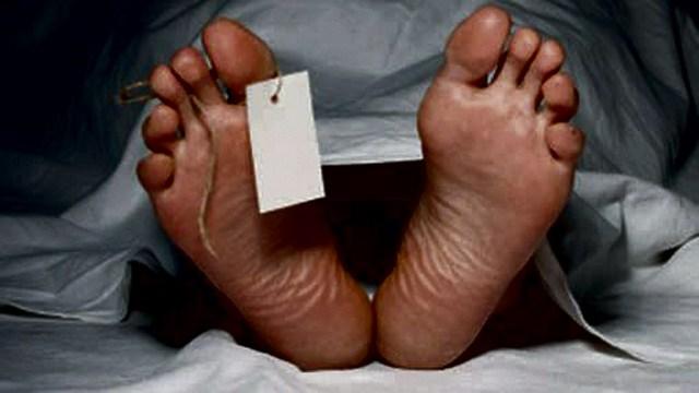 Drame à Ranérou: Une femme assassine sa coépouse avec une hache
