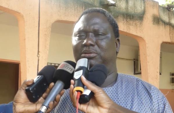Ziguinchor : Le directeur de l'hôpital régional relevé de ses fonctions