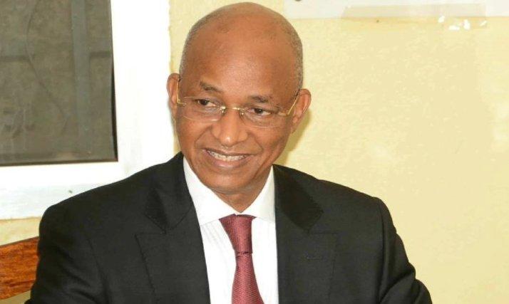 États généraux de l'Eco: L'opposant Cellou Dallein bloqué à Conakry