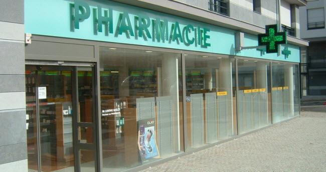 Poste de santé de Dinguiraye: Le pharmacien simule un braquage et vide les caisses