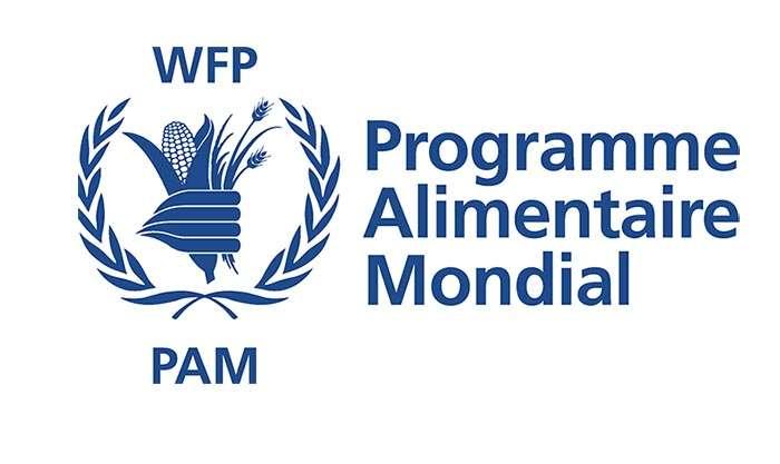 La France dégage plus de 330 millions pour soutenir les activités d'urgence et de résilience du PAM au Sénégal