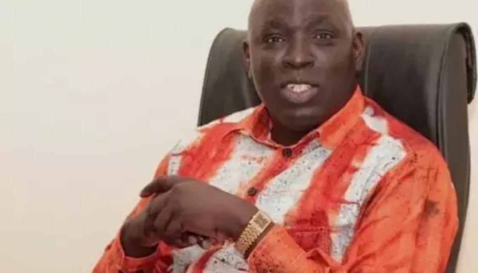 Procès contre le juge Teliko, Madiambal Diagne cherche avocat désespérément