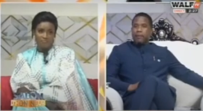 Employabilité des jeunes : Bougane invite Macky Sall à un débat public