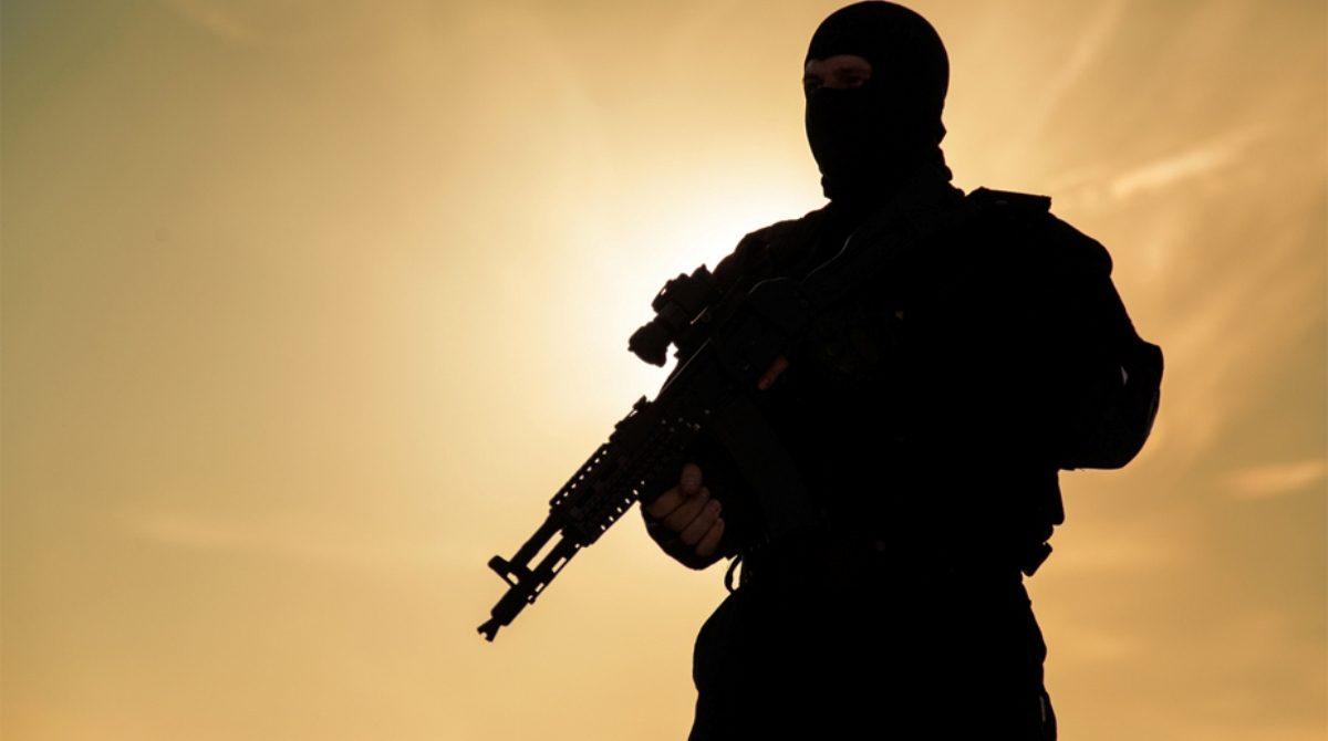 TERRORISME: Extradé dans son pays d'origine, le Jihadiste allemand intercepté à l'Aibd!