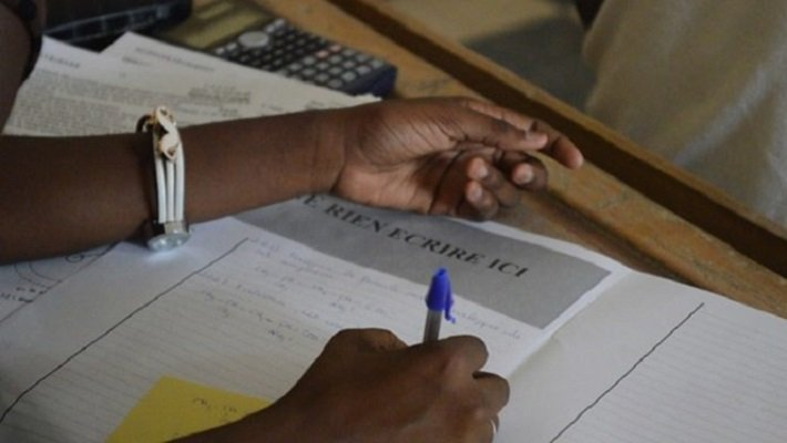 Examen au Sénégal: Le BAC général prévu à partir du 29 juillet prochain !